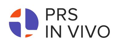 PRS IN VIVO Group